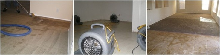 Water Damage Goodyear Water Restoration, 24 Hour Emergency Service, Flood Damage, Water Removal, Flood Extraction Company, Home Flooded, in and near The Goodyear area's